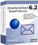 Emailarchitect Email Server icon